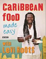 Caribbean Food Made Easy