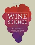 Wine Science af Jamie Goode