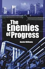 The Enemies of Progress af Austin Williams