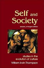 Self and Society (Societas)