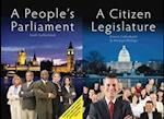 A Citizen Legislature/A People's Parliament