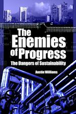 Enemies of Progress