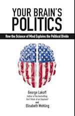 Your Brain's Politics (Societas)