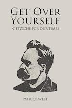 Get Over Yourself (Societas)