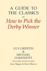 A Guide to the Classics (Amphora Press)