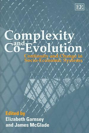 Complexity and Co-Evolution