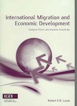 International Migration And Economic Development