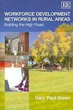 Workforce Development Networks in Rural Areas