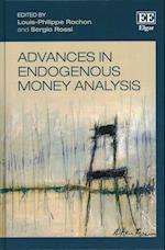 Advances in Endogenous Money Analysis