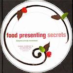 Food Presenting Secrets