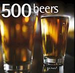 500 Beers