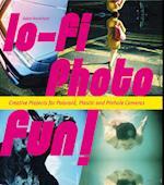 Lo-fi Photo Fun!