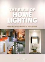 The Bible of Home Lighting
