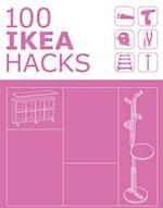 100 IKEA Hacks
