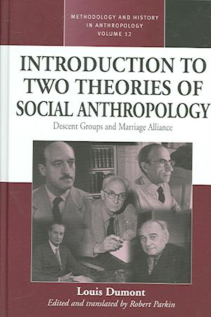 introduction to social anthropology 1-12 of over 2,000 results for books: introduction to anthropology  social and cultural anthropology: a very short introduction jun 15, 2000 by peter just.