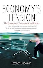Economy's Tension