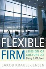 Flexible Firm