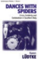 Dances with Spiders (Epistemologies of Healing)