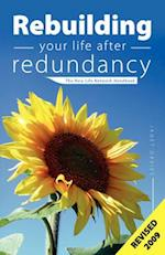 Rebuilding your life after redundancy - The New Life Network Handbook