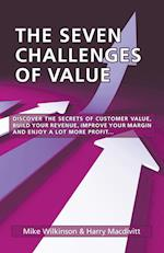 The Seven Challenges of Value