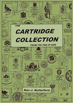 The Cartridge Collection