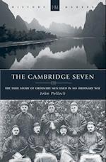 Cambridge Seven (History Maker)
