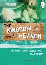 The Kingdom of Heaven (TNT Junction)