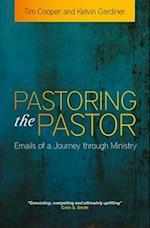 Pastoring the Pastor