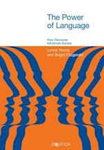 The Power of Language (Equinox Textbooks & Surveys in Linguistics)