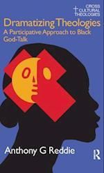 Dramatizing Theologies