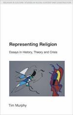 Representing Religion af Tim Murphy
