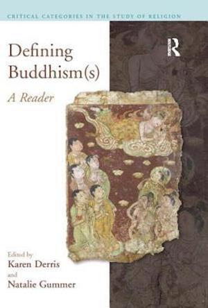 Defining Buddhism(s)