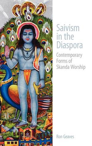 Saivism in the Diaspora