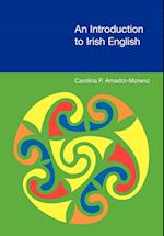 An Introduction to Irish English (Equinox Textbooks & Surveys in Linguistics)