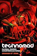 Technomad (Studies in Popular Music)