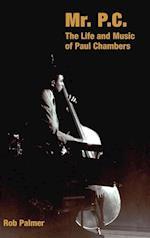 Mr. P.C. (Popular Music History)