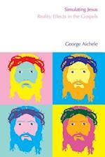 Simulating Jesus af George Aichele