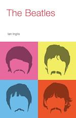 The Beatles (Icons of Pop Music)