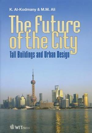 The Future of the City