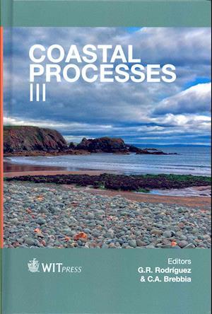Coast Processes III