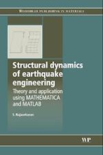 Structural Dynamics of Earthquake Engineering (Woodhead Publishing Series in Civil and Structural Engineering, nr. 28)