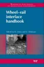 Wheel-Rail Interface Handbook