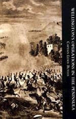 WELLINGTON'S OPERATIONS IN THE PENINSULA 1808-1814 (Two Volumes)