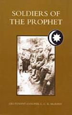 Soldiers of the Prophet