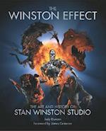 The Winston Effect af James Cameron, Jody Duncan