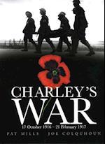 Charley's War