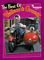 The Best of Wallace & Gromit (Wallace And Gromit)