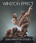 Winston Effect af Jody Duncan, James Cameron