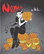 Nemi, Volume 2 (Nemi, nr. 2)