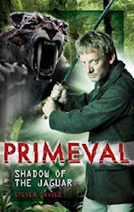 Primeval - Shadow of the Jaguar af Steven Savile
